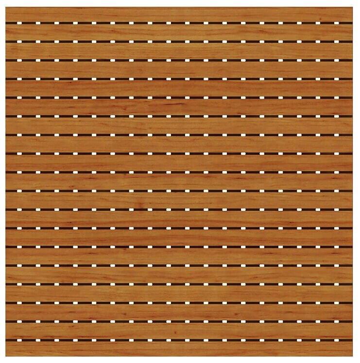 ESK101-111 Acoustic Wooden Panel