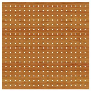 ESK101 Acoustic Wooden Panel