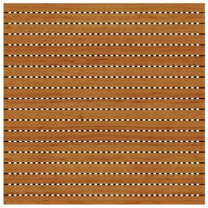 ESK102-111 Acoustic Wooden Panel