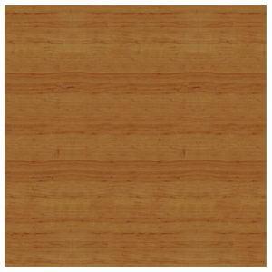 ESK110 Acoustic Wooden Panel
