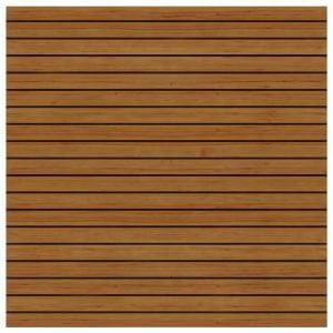 ESK111 Acoustic Wooden Panel
