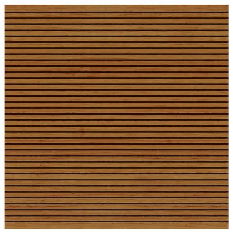 ESK112 Acoustic Wooden Panel