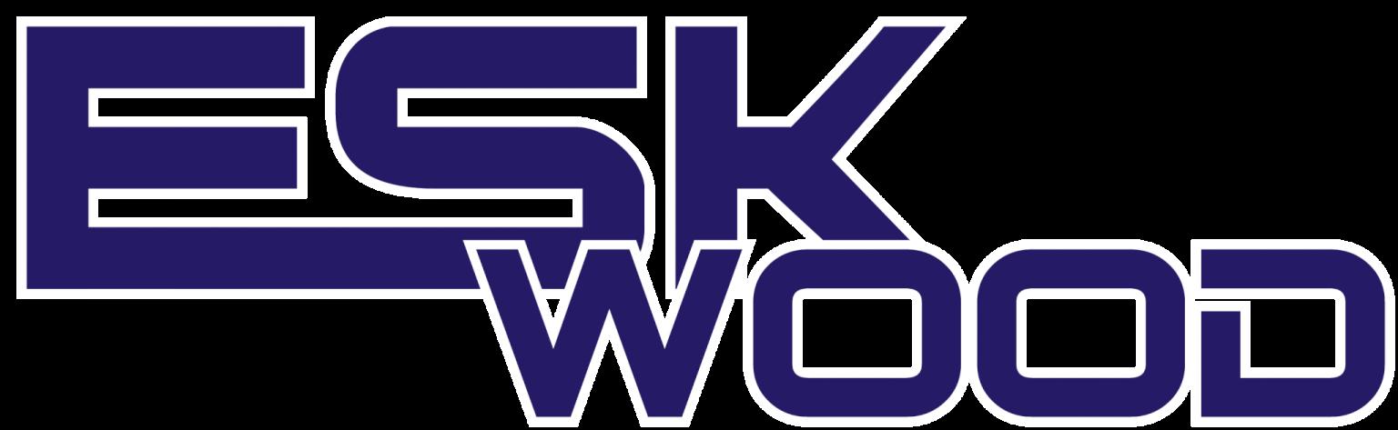 esk-wood-logo