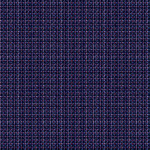 ESK Pasmen Basic: 170 Kartela Rengi