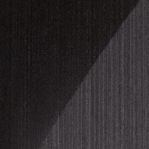 ESK Alpi Kaplama: A-19 Siyah Kartela Rengi