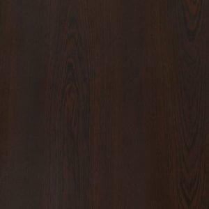 ESK MDFLAM: A316 WENGE Kartela Rengi