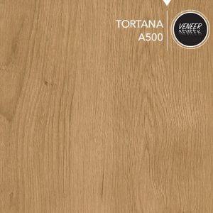 ESK MDFLAM: A500 TORTANA Kartela Rengi