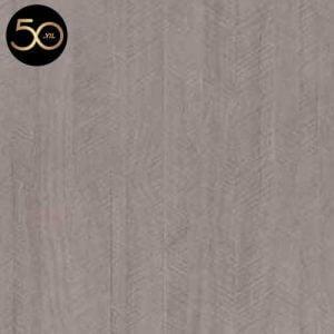 ESK MDFLAM: A533 TRIESTE Kartela Rengi
