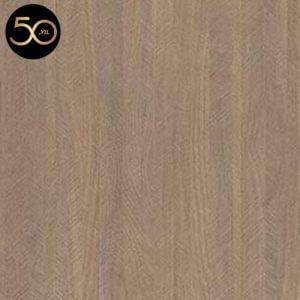 ESK MDFLAM: A538 PESARO Kartela Rengi