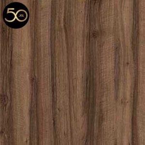 ESK MDFLAM: A540 SORRENTO Kartela Rengi