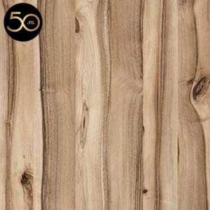 ESK MDFLAM: A543 VALENCIA Kartela Rengi