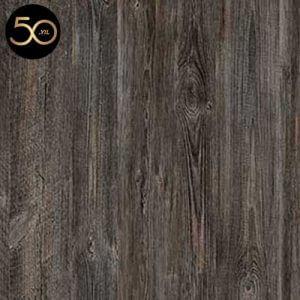 ESK MDFLAM: A545 CAMBRIDGE Kartela Rengi