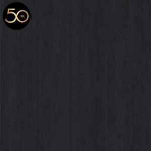 ESK MDFLAM: A574 TREVISO Kartela Rengi