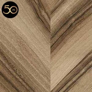 ESK MDFLAM: A575 W-VALENCIA Kartela Rengi