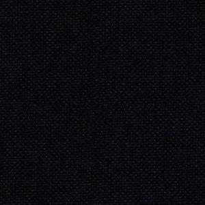 ESK Camira Cara: Black - EJ138 Kartela Rengi