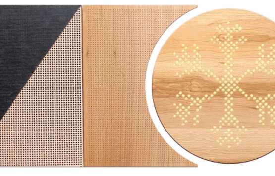 Micro Perforated Products