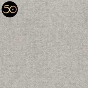 ESK MDFLAM: F302 LAGOS Kartela Rengi
