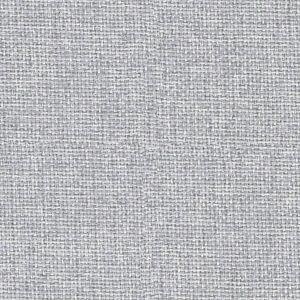 ESK Camira Cara: Glass - EJ004 Kartela Rengi