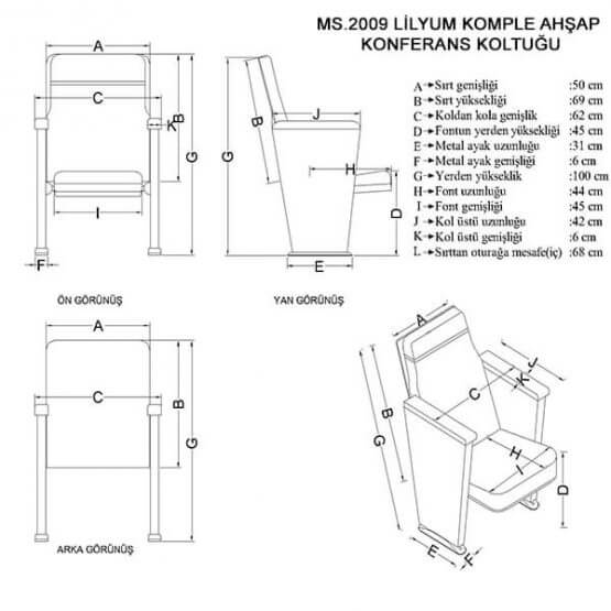 LRN209 A