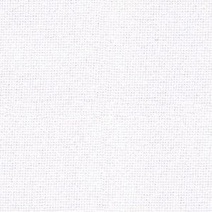 ESK Camira Cara: Vit - EJ184 Kartela Rengi