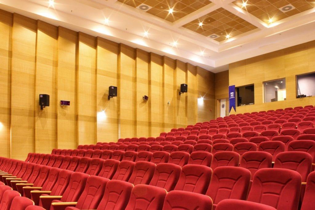 Dilovası Kültür Merkezi