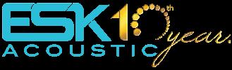Kazancı Holding Ofis | ESK Akustik