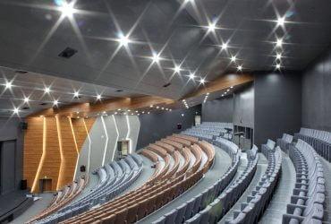Bahçeşehir Kültür ve Sanat Merkezi