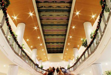 Maltepe Park Mall