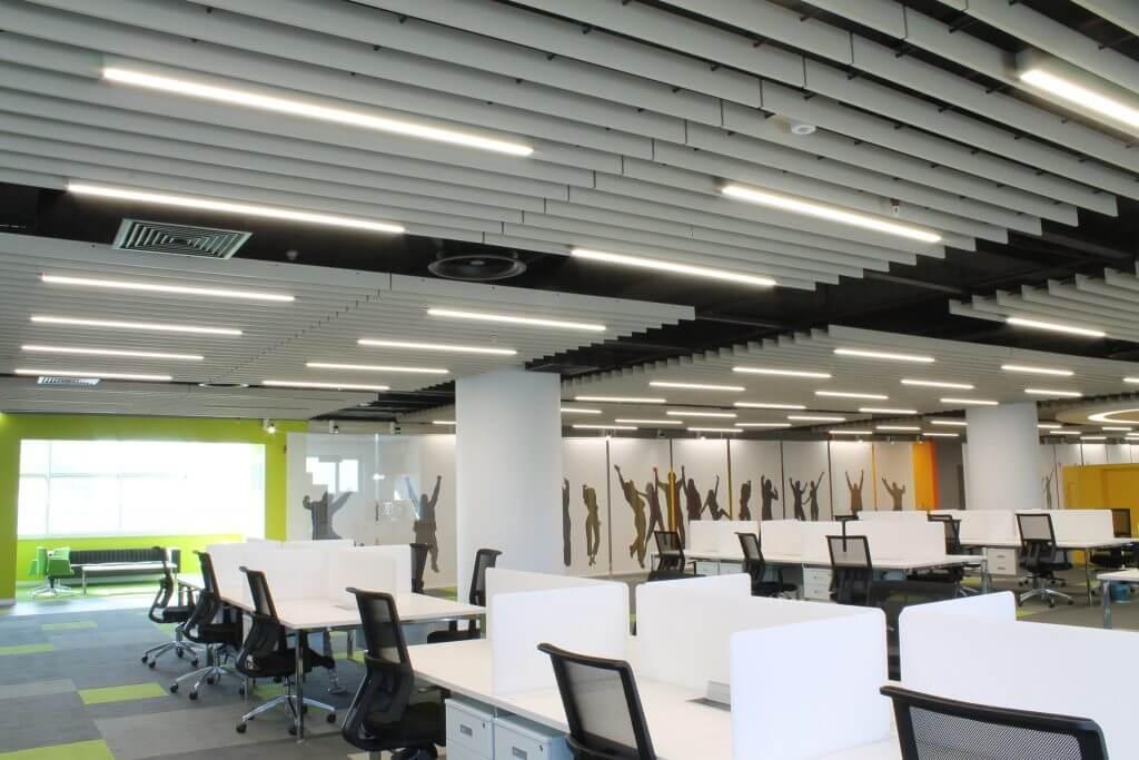 TTNET Grup Teknoloji Merkezi