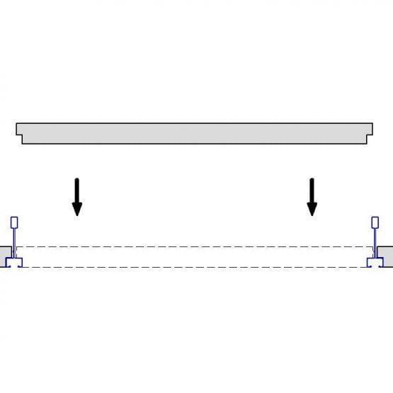 T15 Kanallı Taşıyıcı