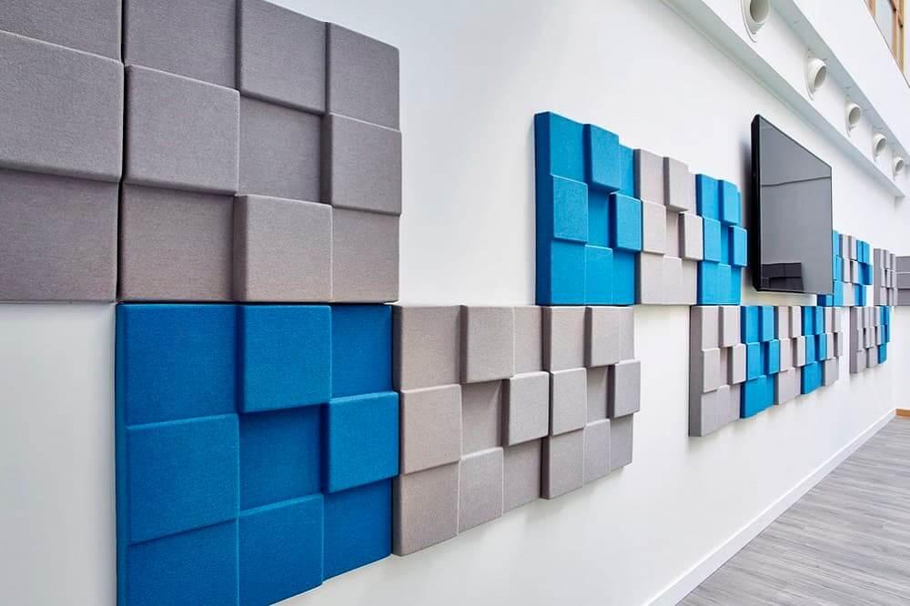 3D-akustik-duvar-paneli