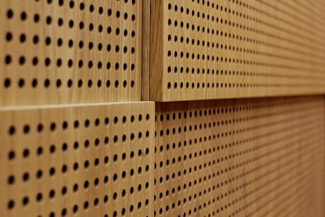 akustik-ahsap-delikli-panel