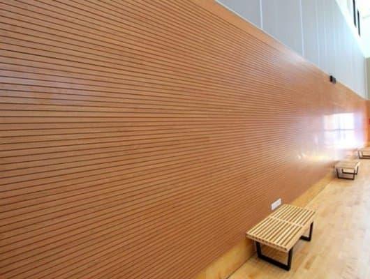 akustik-ahsap-derzli-panel